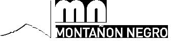 Montañon Negro